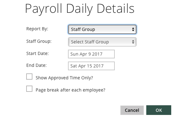 Payroll_Daily_Details.png