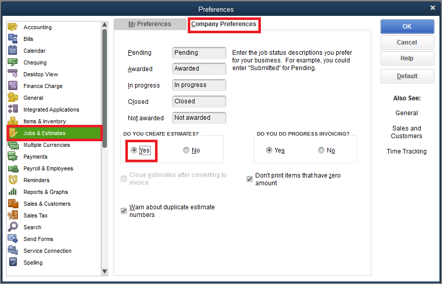 ERROR This Feature Is Not Enabled Or Not Available In This Version - Quickbooks online invoicing portal features